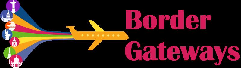 Border Gateways