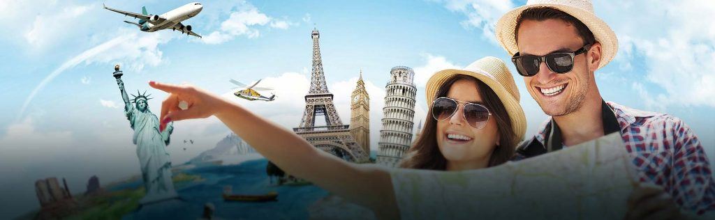 travel_tourism